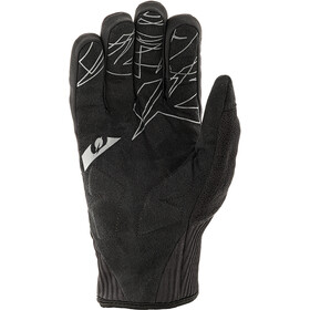 O'Neal Winter WP Gloves black